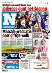 20170401_Het-Nieuwsblad-Brugge-Oostkust_p-1-3