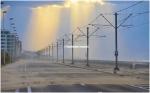 3) Als de hemel zoubestaan
