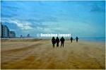 6-zandstorm-aan-zee
