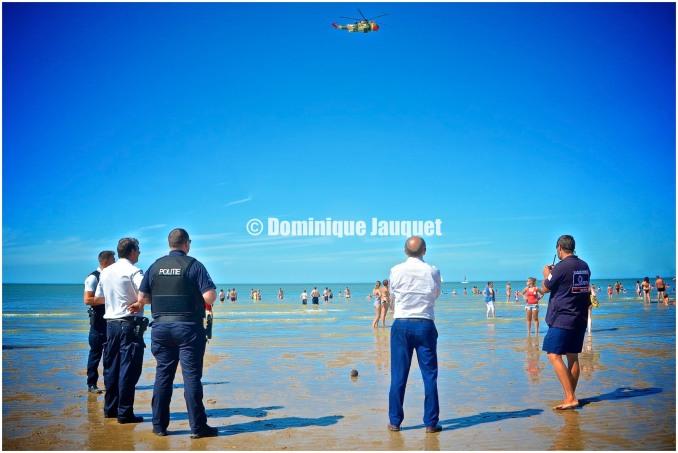 © Dominique Jauquet - SBT2 -54