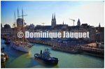 ©Dominique Jauquet -11