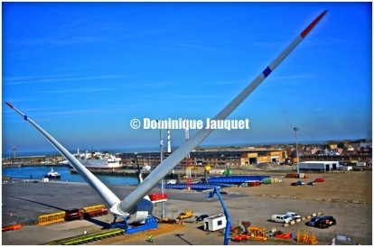 ©Dominique Jauquet -27