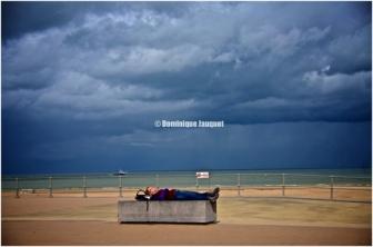 ©Dominique Jauquet -31