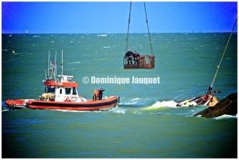 ©Dominique Jauquet -5