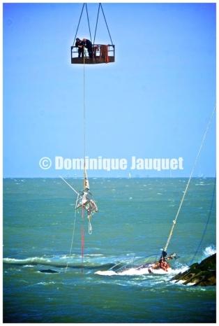 ©Dominique Jauquet -6