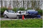 dj1 EERN ongeval20141203