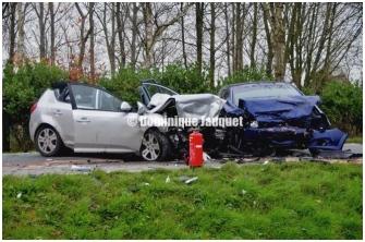 dj1 EERN ongeval 20141203