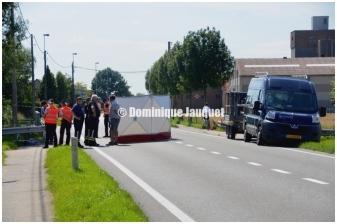 dj1 GIST-EERN ongeval 20140616