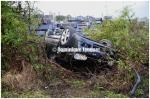 dj1 OOST ongeval 220141016