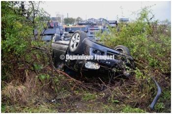 dj1 OOST ongeval 2 20141016