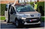 dj1 OOST ongeval420140910