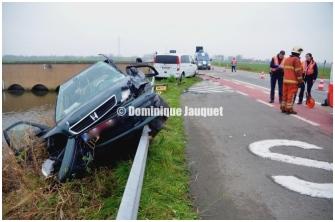 dji KLEM ongeval 20141204