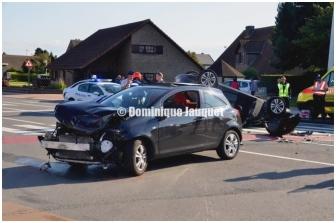 dji OOST ongeval Kennedy 2 20140819