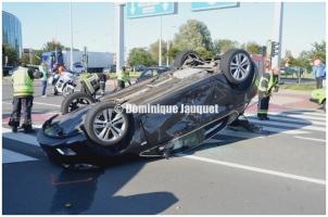 dji OOST ongeval Kennedy 20140819