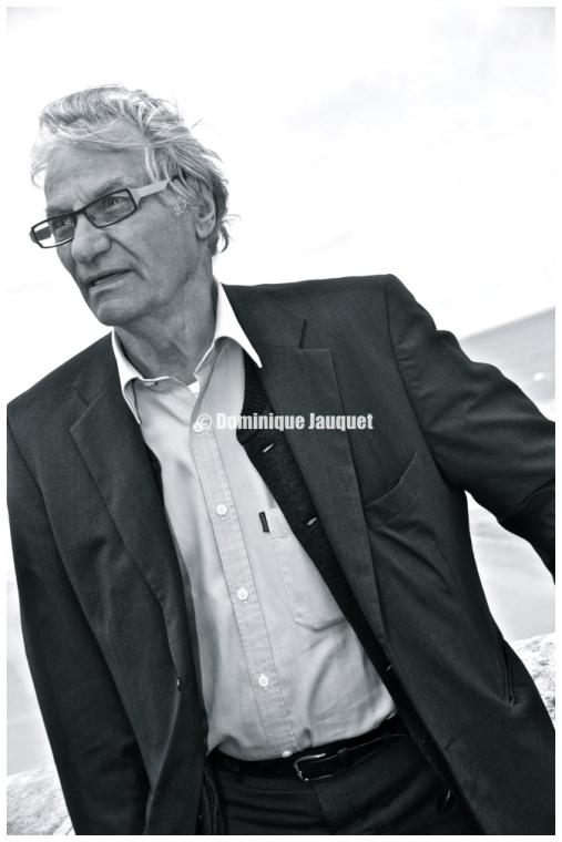 Jan Hoet.