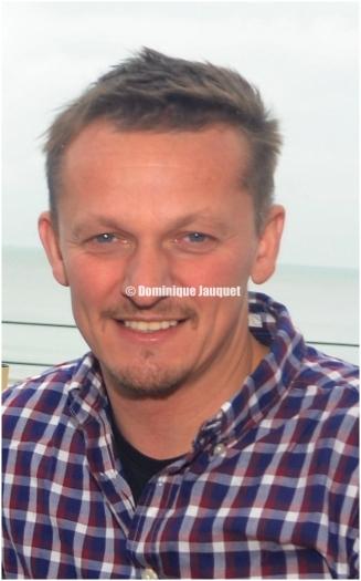 Hendrik Dierendonck.