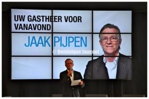 Jaak Pijpen.
