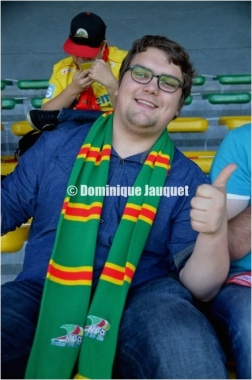 ©Dominique Jauquet - KVO duim-028