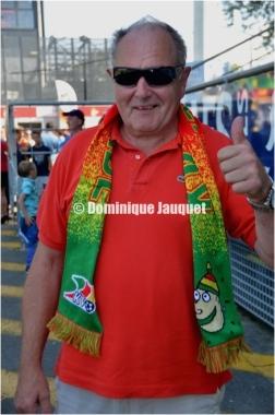 ©Dominique Jauquet - KVO duim-047