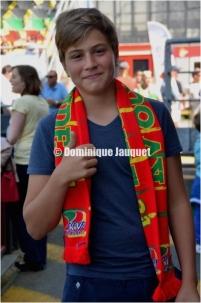 ©Dominique Jauquet - KVO duim-048