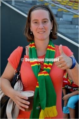 ©Dominique Jauquet - KVO duim-054
