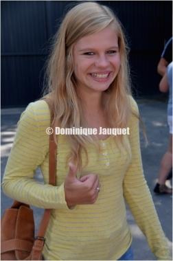 ©Dominique Jauquet - KVO duim-063