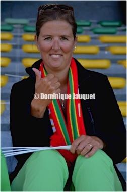 ©Dominique Jauquet - KVO duim-116