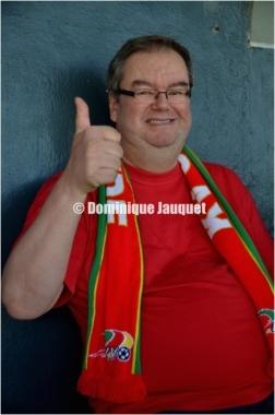 ©Dominique Jauquet - KVO duim-140