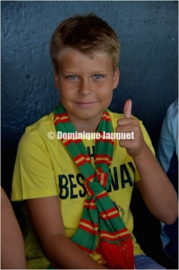 ©Dominique Jauquet - KVO duim-161