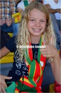 ©Dominique Jauquet - KVO duim-176