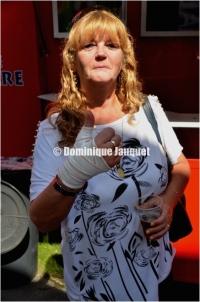 ©Dominique Jauquet - KVO duim-276