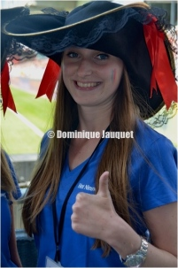 ©Dominique Jauquet - KVO duim-284