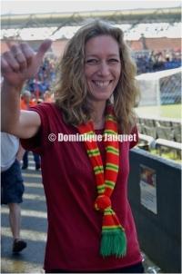 ©Dominique Jauquet - KVO duim-285