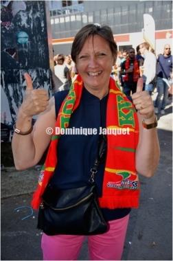 ©Dominique Jauquet - KVO duim-316