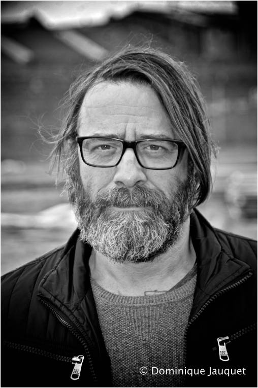 Wim Willaert.