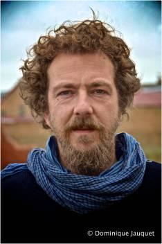 Sebastien Dewaele.
