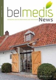Belmedis: reportages (tekst en foto's).