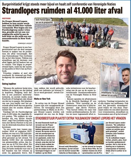 20171028_Het-Nieuwsblad-Regionaal-Oostende-Westhoek_p-1 (1)