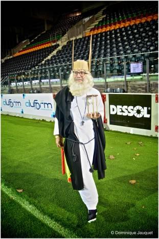 © Dominique Jauquet -Het Vlot voetbalwedstrijd - 221017-17