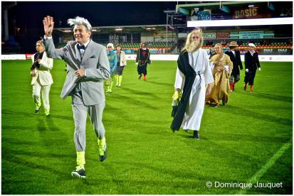 © Dominique Jauquet -Het Vlot voetbalwedstrijd - 221017-19