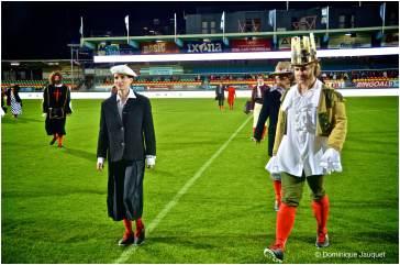 © Dominique Jauquet -Het Vlot voetbalwedstrijd - 221017-20