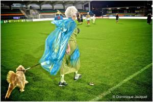 © Dominique Jauquet -Het Vlot voetbalwedstrijd - 221017-25