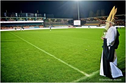 © Dominique Jauquet -Het Vlot voetbalwedstrijd - 221017-26