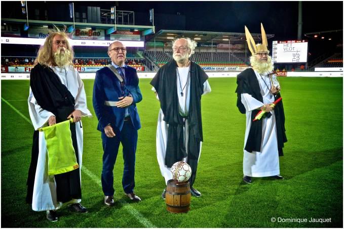 © Dominique Jauquet -Het Vlot voetbalwedstrijd - 221017-3