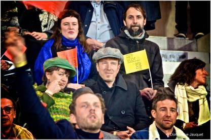 © Dominique Jauquet -Het Vlot voetbalwedstrijd - 221017-4