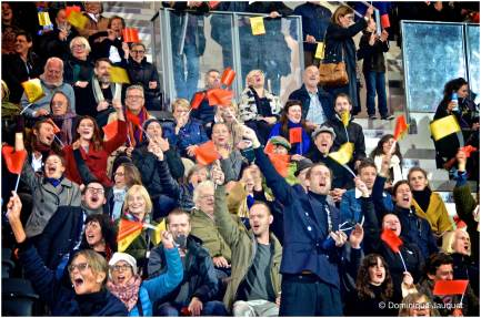 © Dominique Jauquet -Het Vlot voetbalwedstrijd - 221017-5