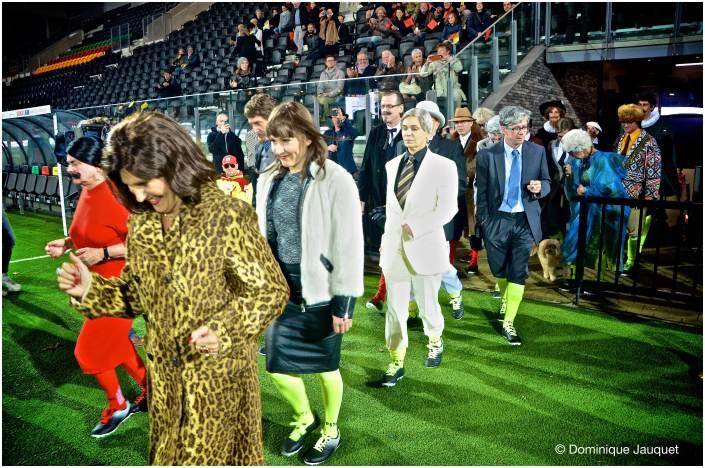 © Dominique Jauquet -Het Vlot voetbalwedstrijd - 221017-8