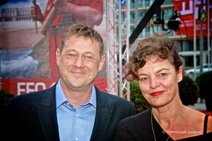 © Dominique Jauquet - Bart De Pauw & Hilde Van Mieghem - 2010-1
