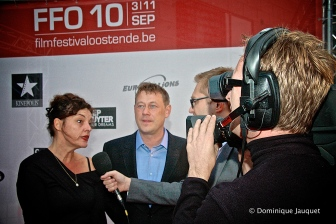 © Dominique Jauquet - Bart De Pauw & Hilde Van Mieghem - 2010-3