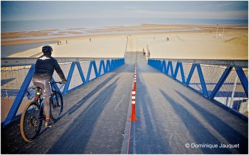 BK Cyclocross.